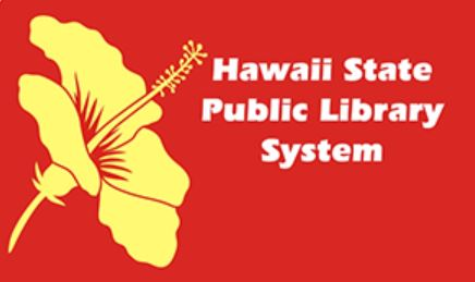 Hawaii State Public Library System