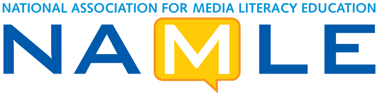 National Associaton for Media Literacy Education