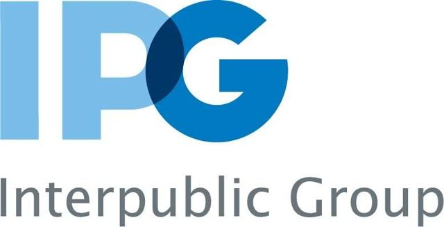 Interpublic Group