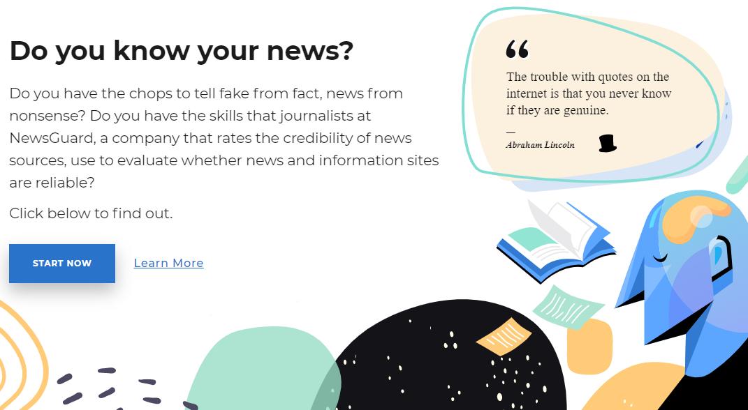 KnowMyNews.com