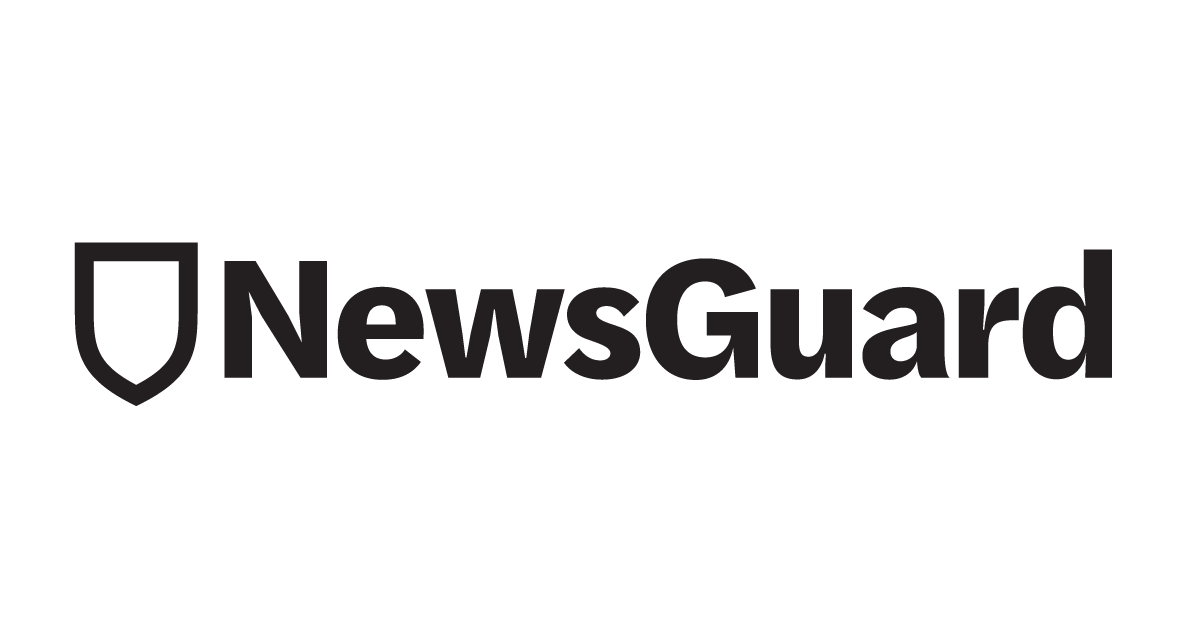 Special Report: Advertising on Misinformation - NewsGuard