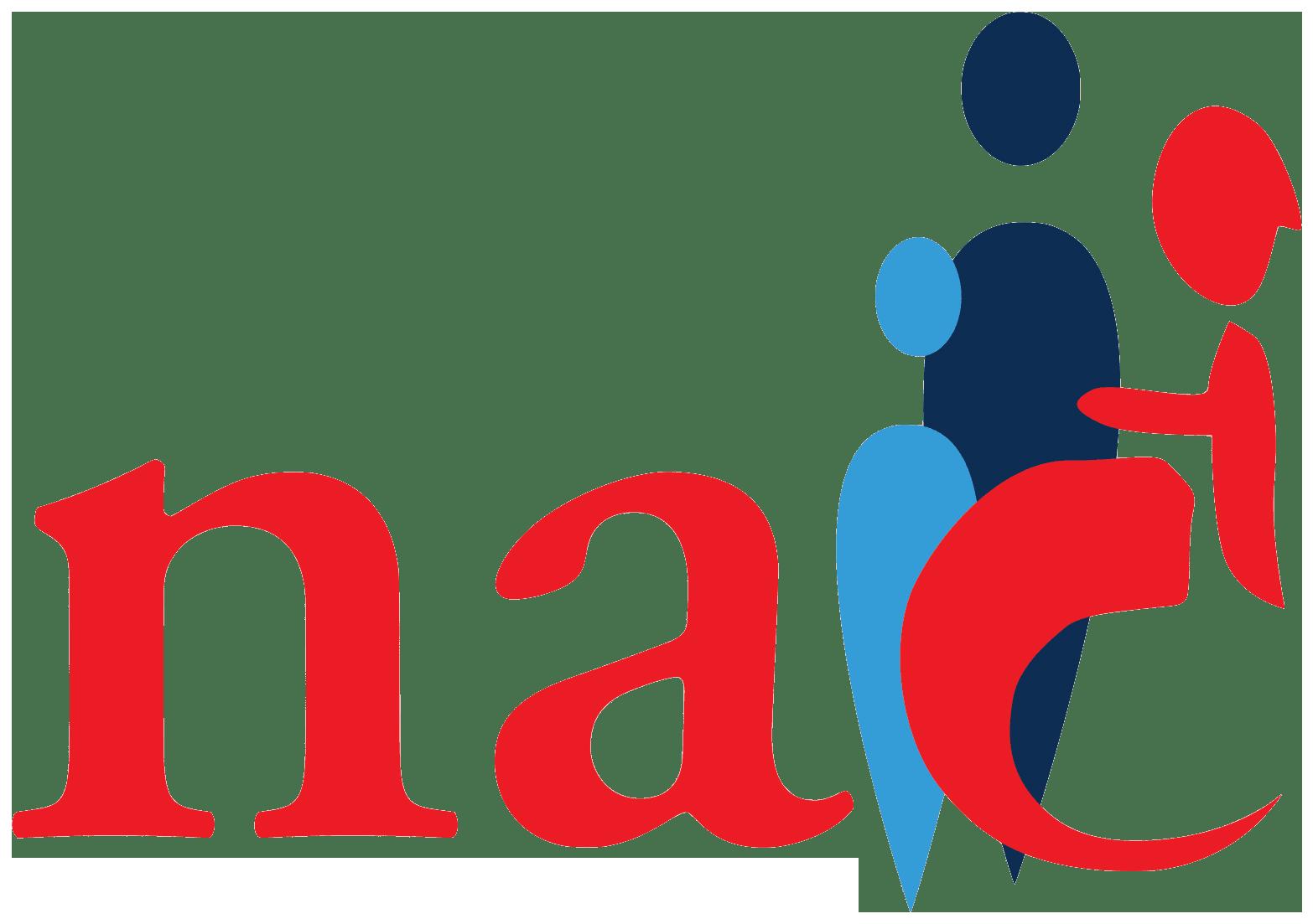 National Alliance for Caregiving