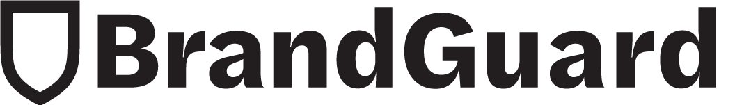 BrandGuard