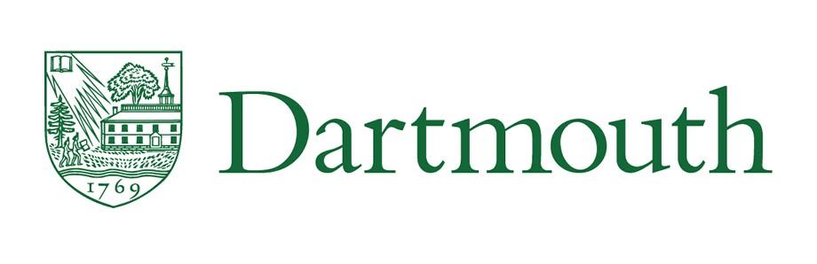 darthmouth